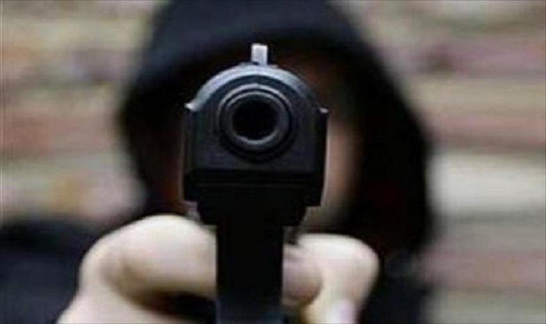 امرأة تقتل زوجها وتدعي وفاته بفيروس كورونا في مصر