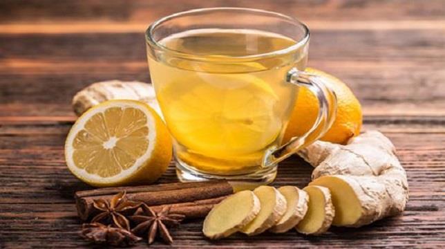 7 وصفات منزلية لعلاج حموضة المعدة