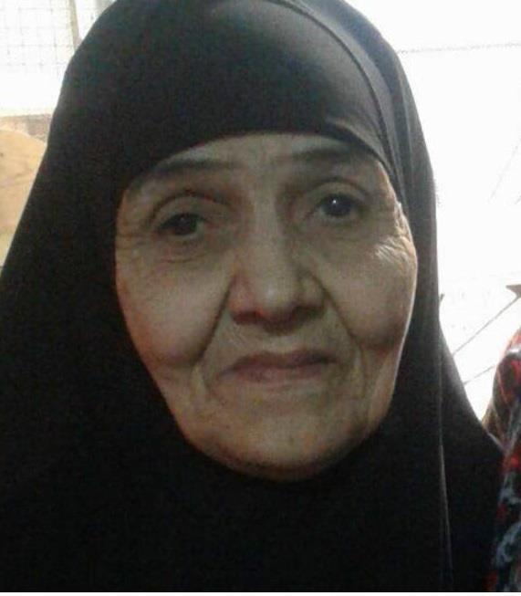 ألقنصلية المصرية بجدة تكشف مستجدات قضية احتجاز المُسنة ضحية عصابة تهريب المخدرات