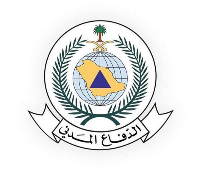 """إصابة طفلين وحالة وفاة في حريق بـ""""خالدية"""" خميس مشيط.. و""""المدني"""" يسيطر"""