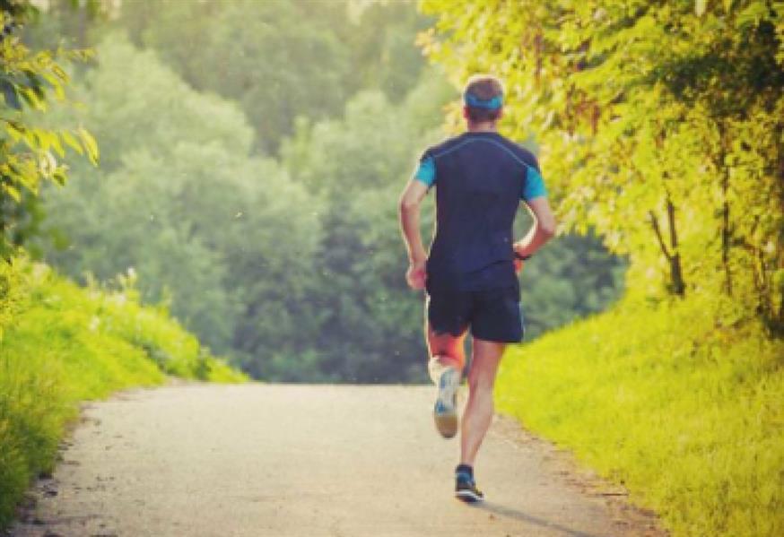 هل من يملك وزناً صحياً ليس بحاجة لممارسة الرياضة أو النشاط البدني؟ استشارية تجيب