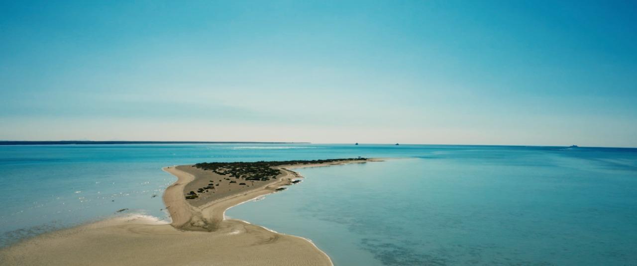 وزير السياحة: افتتاح 38 موقعاً سياحياً في 7 وجهات بحلول 2022