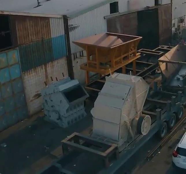 """رصدت ممارسات مالية مشبوهة.. """"التجارة"""" تضبط 4 ورش مخالفة تديرها عمالة غير نظامية في الرياض (فيديو)"""