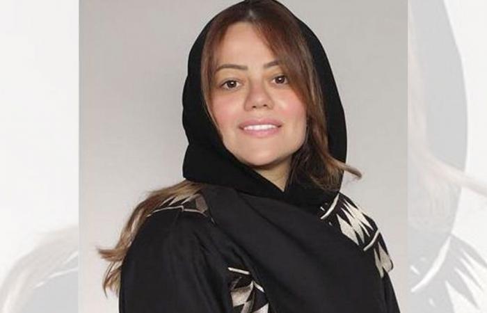 أول مبتعثة سعودية تحاضر في جامعة ليل الفرنسية تروي قصتها