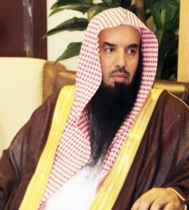 الشيخ علي المري