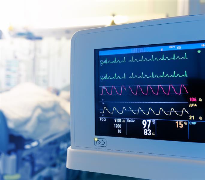 """مصادر: """"الصحة"""" تعتزم الاستعانة بشركات لإدارة وحدات العناية المركزة عن بعد"""
