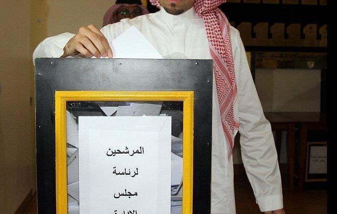 رئيس رعاية الشباب يؤجل انتخابات نادي الاتحاد