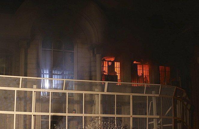 موريتانيا تندد بـ«أعمال شغب» معادية للمملكة في إيران