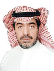 د. حمزة السالم