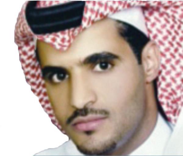 محمد العوفي
