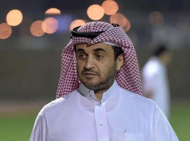 خالد البلطان