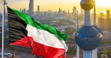 تسمح الكويت بسفر مواطنيها وأقاربهم بشرط تحصينهم