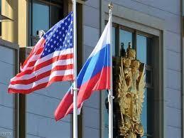 بدء محادثات الحد من التسلح بين أمريكا وروسيا في فيينا