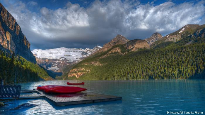 البحيرات d0c88fec-cee9-479b-918b-5445fb771d79.jpg