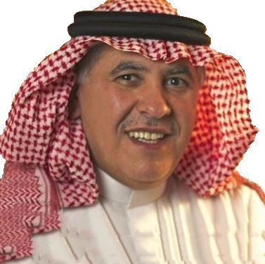 محمد أبا الخيل