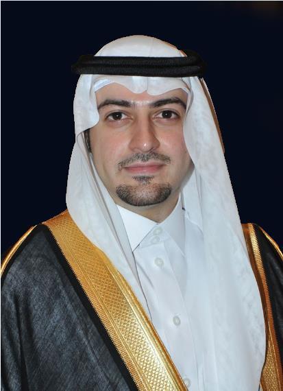 حسن محمد كمال