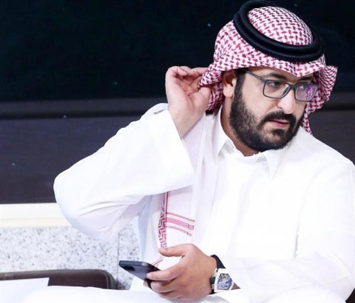 سعود ال سويلم