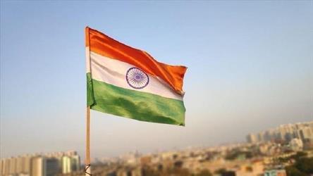 الهند تسجل أقل عدد إصابات بفيروس كورونا خلال ثلاثة أشهر