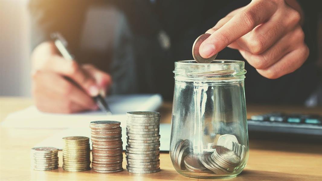 """ للمساعدة في التخطيط لإدارة الأموال وادخارها.. """"التنمية الاجتماعي"""" يطلق مبادرة """"استشارة ادخارية"""""""