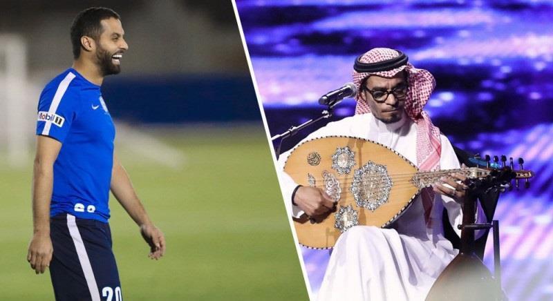 طرح تذاكر اعتزال ياسر.. ورابح يحيي الحفل
