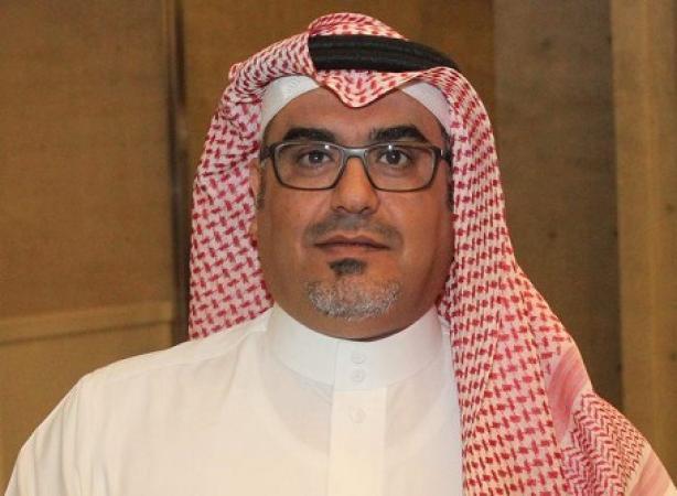 أبو نخاع : اتحاد عيد وجد اتحاد بلا لوائح ولا أموال ومن حظكم أن أحمد عيد رئيس اتحادكم