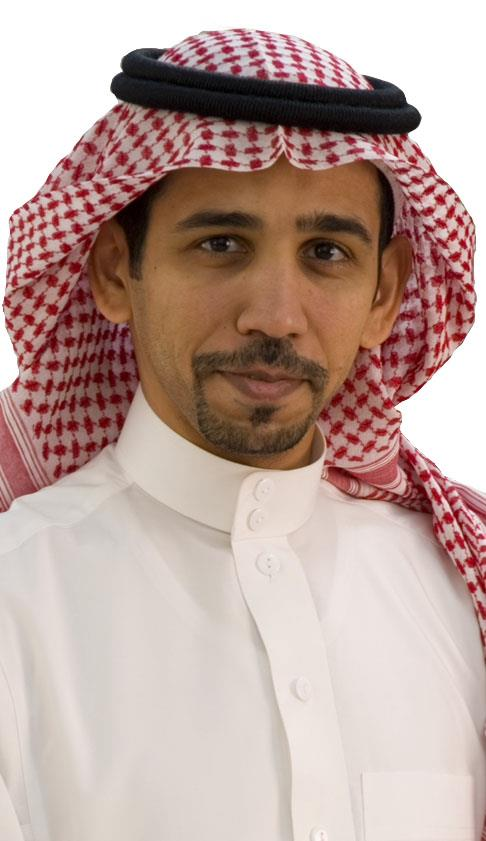 د. عبدالله الحسن