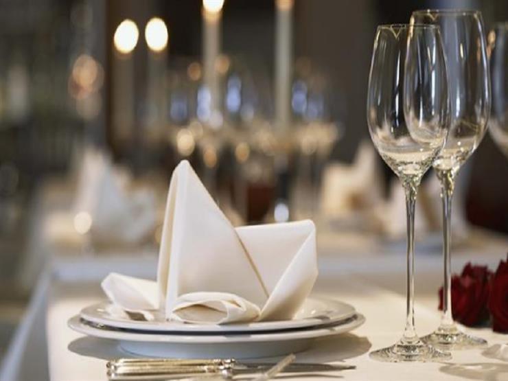 10 نصائح ضرورية لتجنب الإصابة بفيروس كورونا في المطاعم