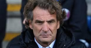 """كارينيو يهدد بتقديم شكوى رسمية لـ""""فيفا"""" ضد الوحدة"""