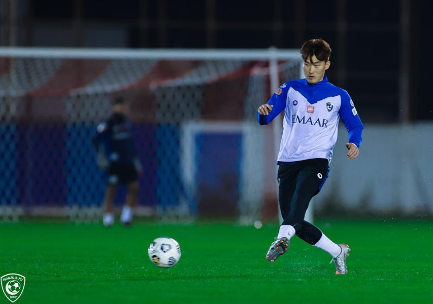 جانج هيون