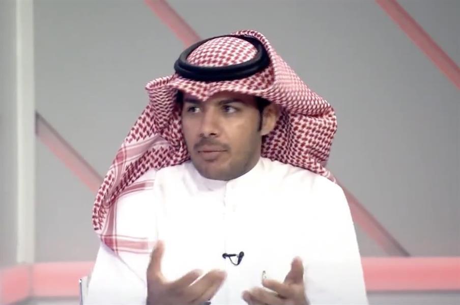 حمد بن جروان