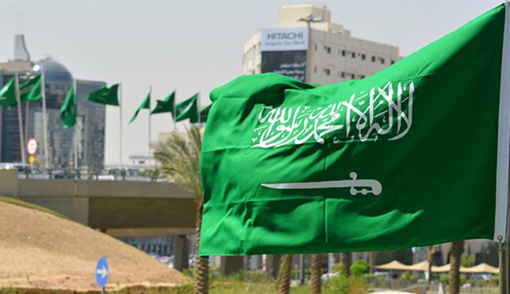 المملكة تدعو إلى تطبيق قرارات مجلس الأمن ودعم الجهود الرامية للوصول إلى حل سياسي في اليمن