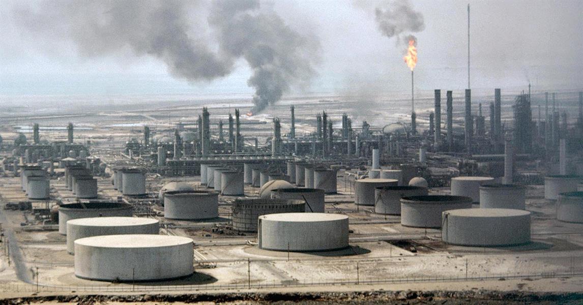 مصادر: المملكة لم تقترح خفض إنتاج النفط بنسبة 5%
