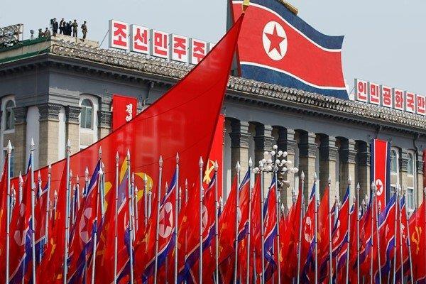 السويد: انتهاء محادثات كوريا الشمالية ومناقشة إنهاء الأزمة سلميا