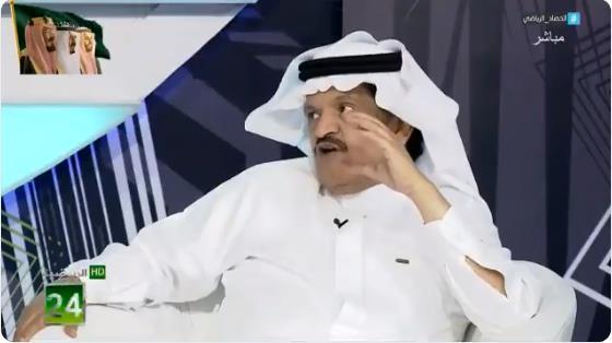 جستنيه يكشف حقيقة ترشح لؤي ناظر لرئاسة الاتحاد