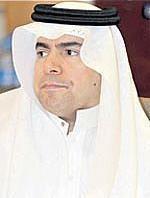 د. عبدالله الحربي