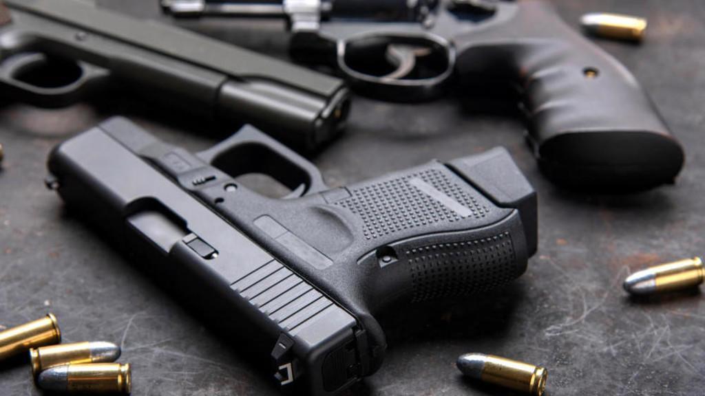 """""""الأمن العام"""" يدعو المواطنين للأستفادة من مهلة """"ترخيص الأسـلحة والذخائر"""""""