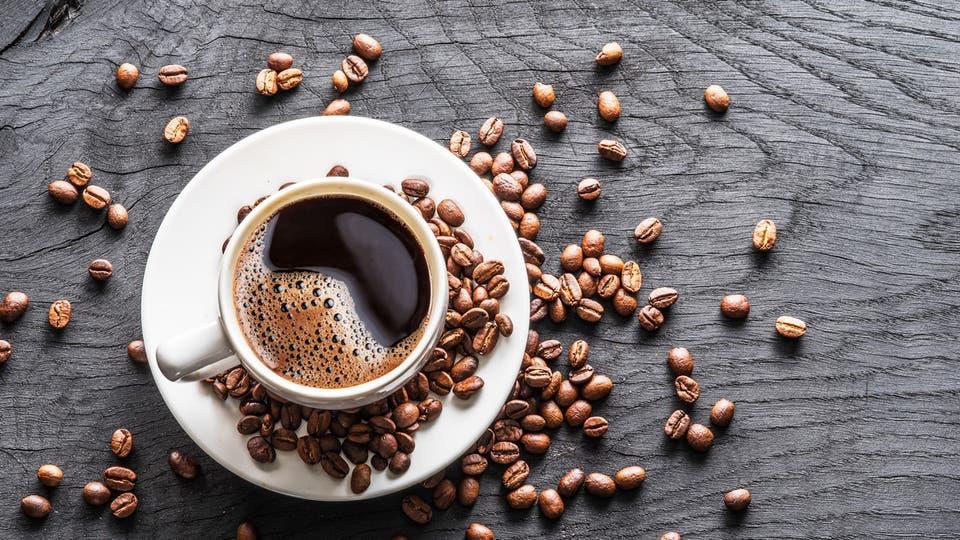 خبيرة تغذية: تأثير القهوة الضار فكرة مضللة