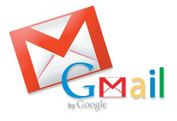 اتهامات جوجل بالسماح لتطبيقات عديدة