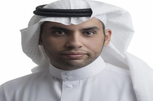 """ناصر الجديع يسخر من """"عبدالله المعيوف"""" في مباراة """"الهلال والرائد"""" والصرامي يعلق!"""