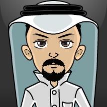 د. أحمد المزروعي
