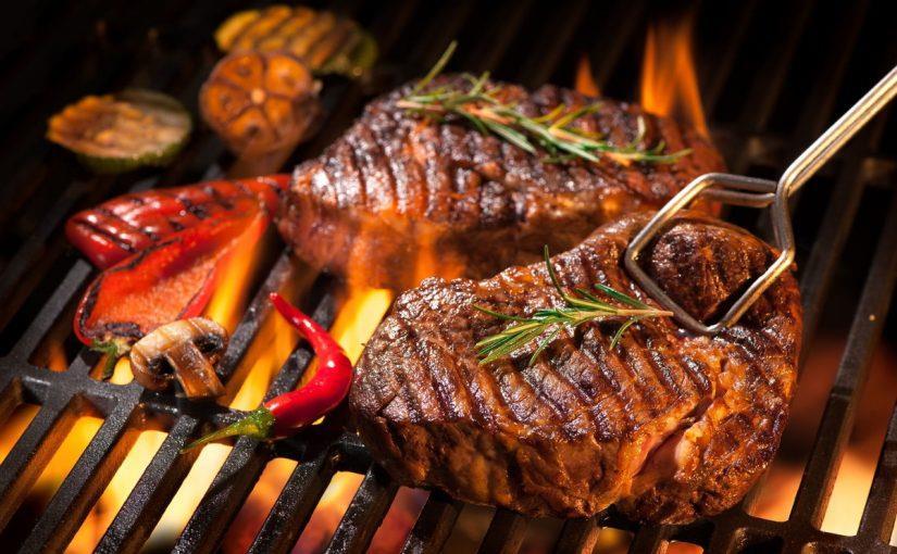 8 أطعمة تسبب رائحة كريهة بالفم.. وهكذا يمكن مواجهتها