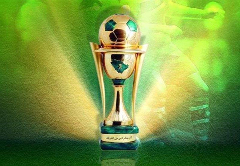 كأس الملك: الاتحاد يستضيف الرياض في دور الـ64