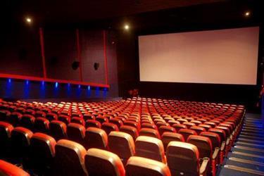 """""""الفطيم"""": نتمنى أن نفوز بأول رخص لتشغيل دور السينما في السعودية"""
