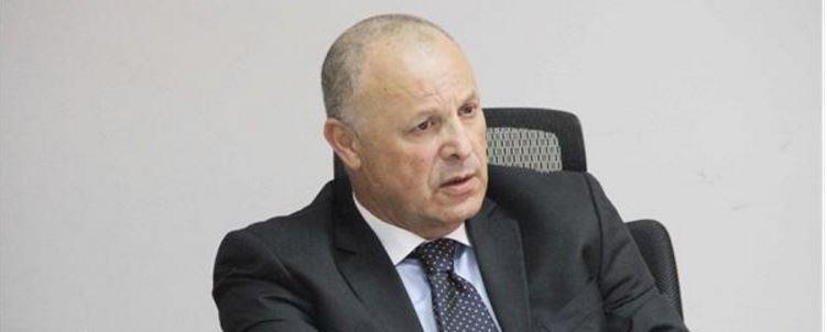 الاتحاد العربي يطالب بزيادة جماهير نصف نهائي البطولة العربية