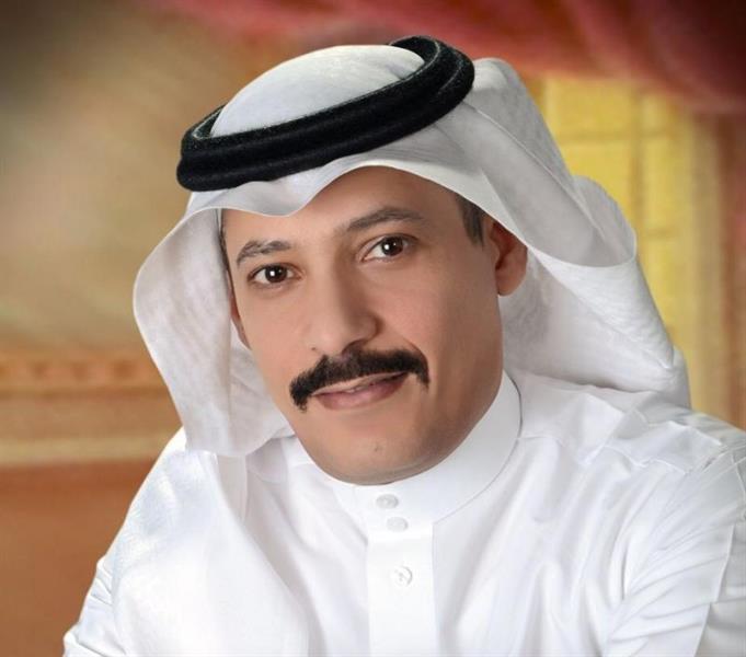 عبدالله شرف