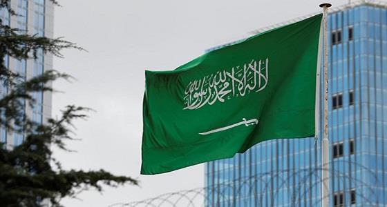 المملكة تطالب المجتمع الدولي بالوقوف أمام مسؤولياته تجاه التجاوزات والخروقات التي ترتكبها إيران