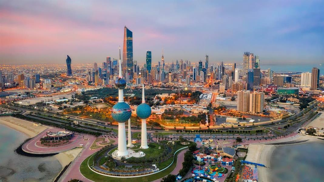 الكويت تشيد بجهود المملكة لحل الأزمة في اليمن