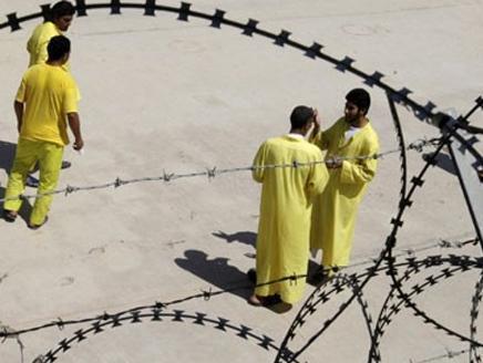 صحيفة: العراق يرفض الإفراج عن 6 سعوديين رغم قضاء مدة سجنهم