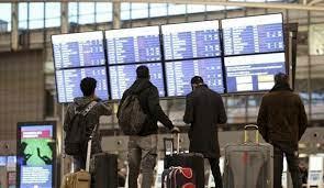 الاتحاد الأوروبي يرفع قيود السفر عن الوافدين من المملكة اليوم
