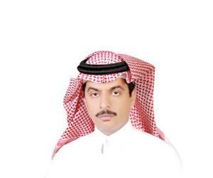 عبدالله النهدي